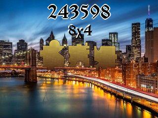 Puzzle №243598