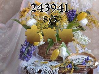 Puzzle №243941