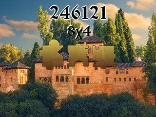 Puzzle №246121