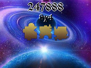 Puzzle №247888
