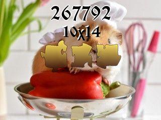 Puzzle №267792