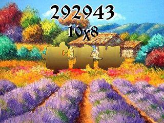 Puzzle №292943