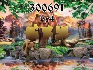 Puzzle №300691