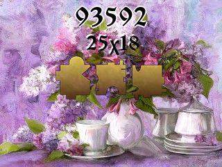 Puzzle №93592
