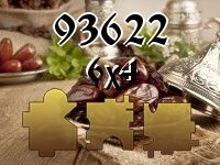 Puzzle №93622