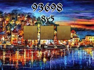 Puzzle №93698