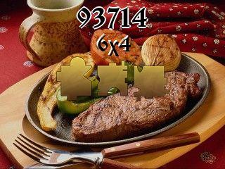 Puzzle №93714