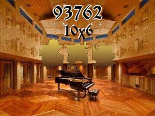 Puzzle №93762