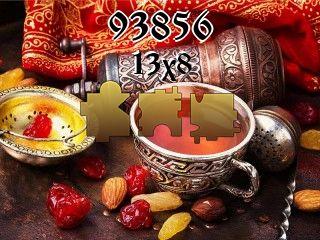 Puzzle №93856