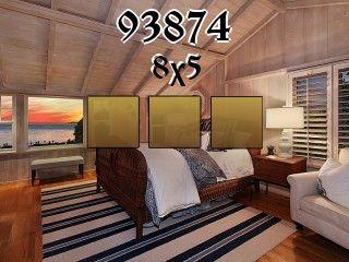 Puzzle №93874