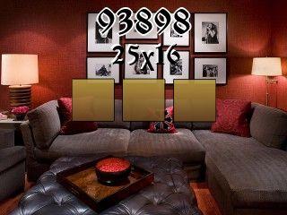 Puzzle №93898