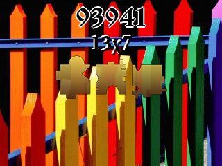 Puzzle №93941