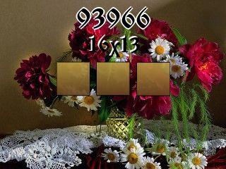 Puzzle №93966