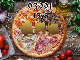 Puzzle №93991