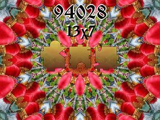 Puzzle №94028