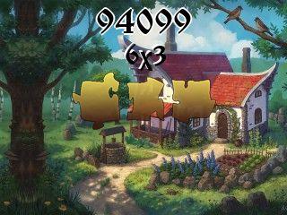 Puzzle №94099