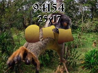 Puzzle №94154