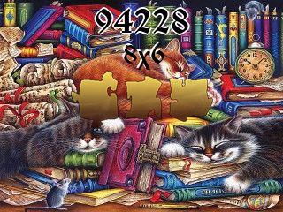 Puzzle №94228