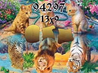 Puzzle №94297