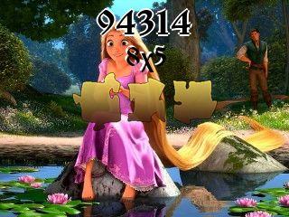 Puzzle №94314