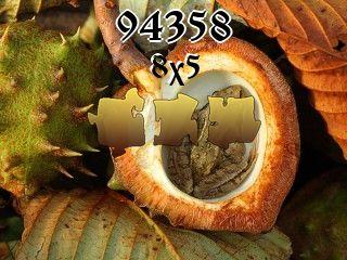 Puzzle №94358
