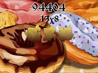 Puzzle №94404