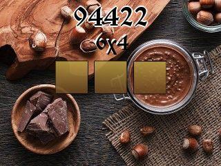 Puzzle №94422