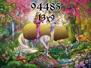 Puzzle №94485