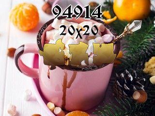 Puzzle №94914
