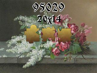 Puzzle №95029