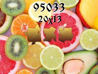 Puzzle №95033