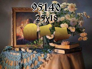 Puzzle №95140