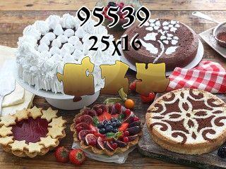 Puzzle №95539