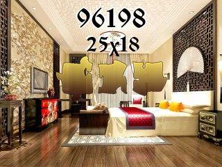 Puzzle №96198