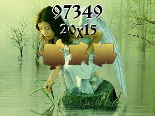 Puzzle №97349