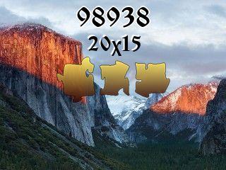 Puzzle №98938