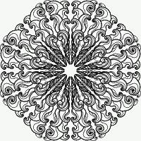 Coloriage №165201