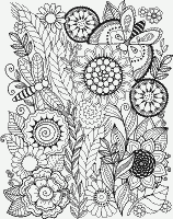Coloriage №165151
