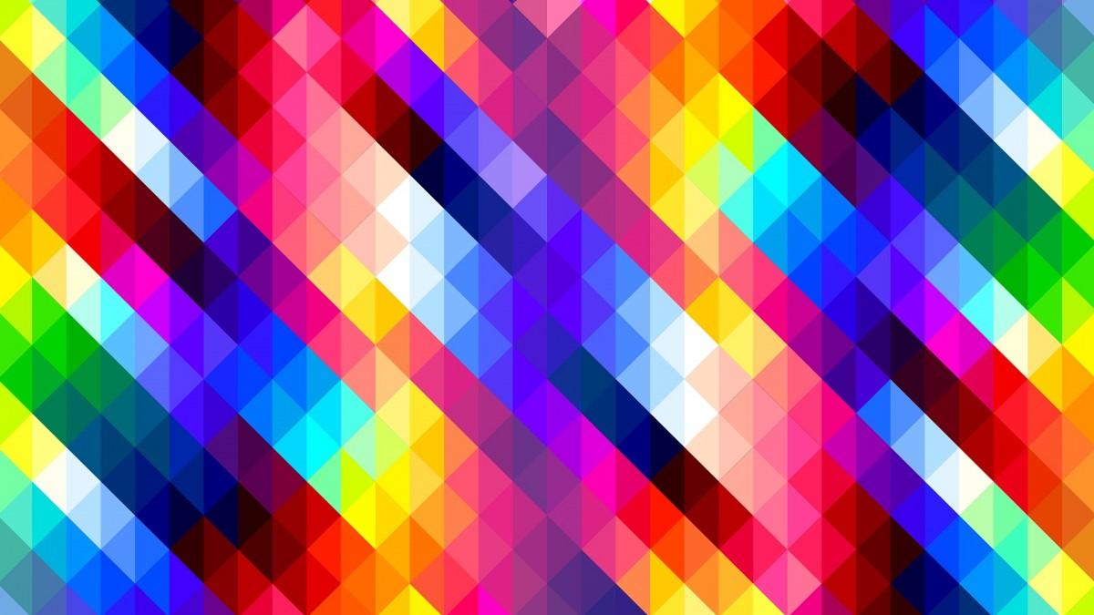 Puzzle Recueillir des puzzles en ligne - Abstraction
