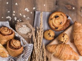 Собирать пазл Bread and ears онлайн