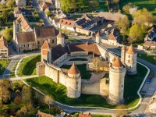 Собирать пазл France онлайн