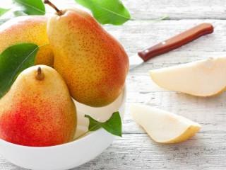 Собирать пазл Mellow pears1 онлайн