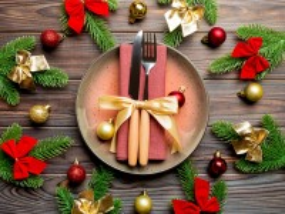 Собирать пазл Cutlery онлайн